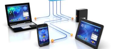 Agence web, marketing et communication pour les SSII / ESN