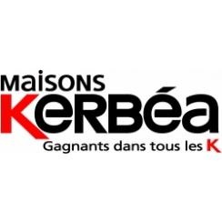 MAISON KERBEA