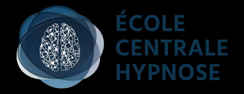 L'ÉCOLE CENTRALE D'HYPNOSE