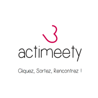 ACTIMEETY