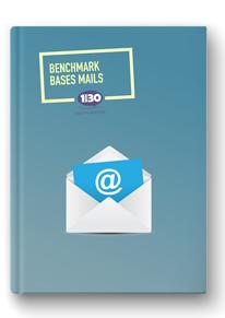 Benchmark Bases Mails