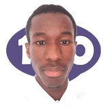 Bacary Kasse
