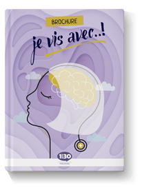Brochure « Je Vis Avec »