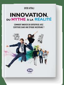 Innovation : Du Mythe à la Réalité